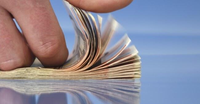 ¿Cómo hacer un retiro a cuenta bancaria en Wplay?