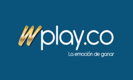¿Cómo convertir saldo de premio a saldo crédito en Wplay?