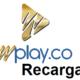 ¿Cómo montar un negocio de apuestas Wplay?