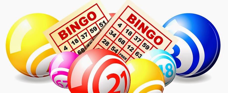 ¿Qué premios se pueden dar en un bingo?