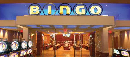 ¿Cómo hacer un Bingo?