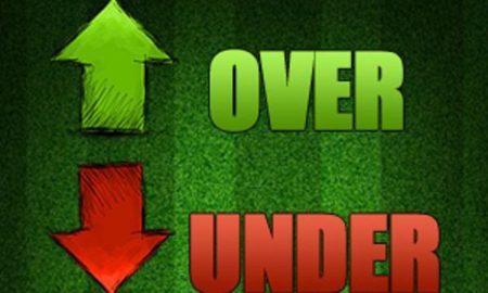 ¿Qué es el Over y Under en las apuestas?