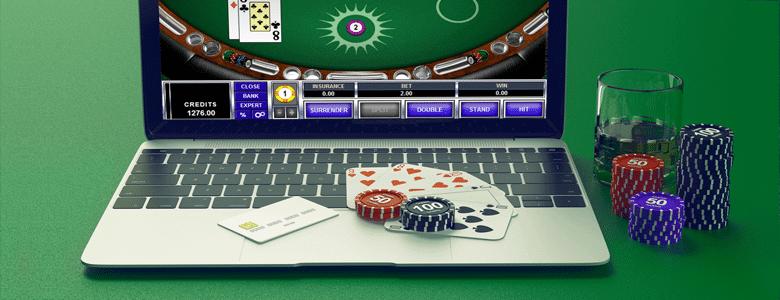 ¿Dónde jugar blackjack online gratis?