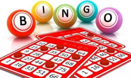 ¿Cómo se juega bingo?