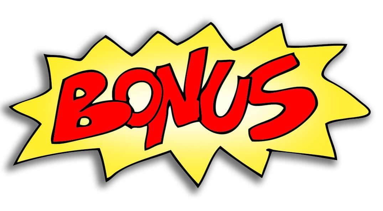 ¿Cómo activar bonos en Betplay?