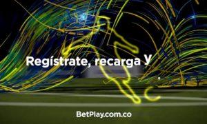 ¿Cómo aprender a jugar en Betplay?