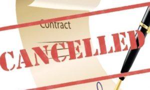 ¿Cómo cancelar una apuesta en Betplay?