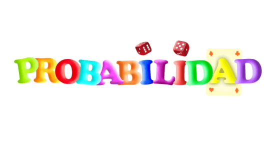 ¿Qué significa Odd en apuestas?