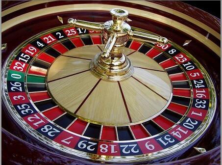¿Cómo jugar a la ruleta y ganar?