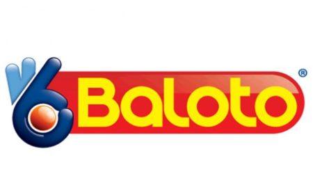 ¿Cómo recargar Wplay por Baloto?