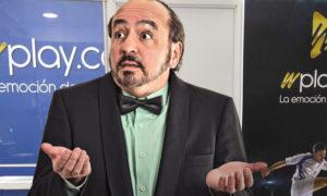 ¿Cómo reclamar los bonos en Wplay?