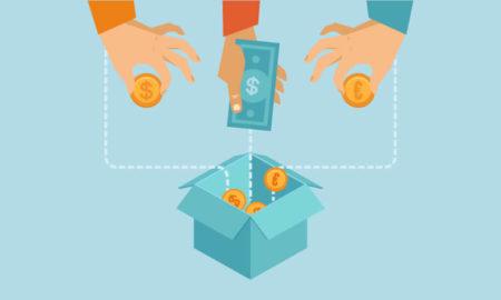 ¿Cómo utilizar los créditos de bonos Wplay?
