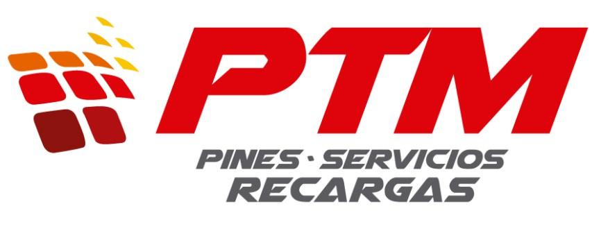 ¿Por qué PTM no permite recargar Wplay?