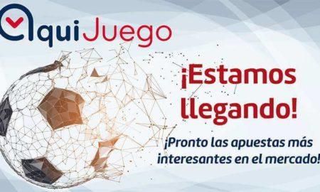 ¿Qué promociones hay en Aquijuego.co?