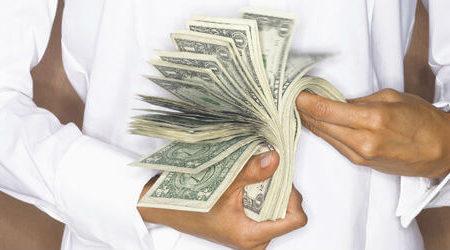 ¿Cómo retirar mi dinero de Apuestalo.co?