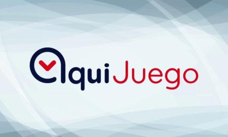 ¿Cómo registrarse en Aquijuego.co?
