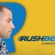 ¿Cómo retirar mi dinero en Rushbet.co?