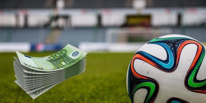 ¿Qué casa de apuestas deportivas paga más?