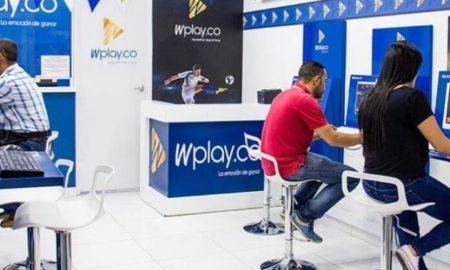 ¿Cómo ser una agencia Wplay?