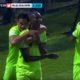 Atletico Nacional vs La Equidad 2019