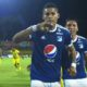Millonarios vs Bucaramanga 2019