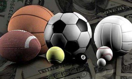 ¿Qué apuestas deportivas hay en Aquijuego.co?