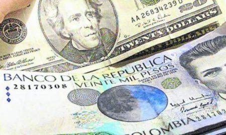 ¿Cómo retirar mi dinero de Mijugada.co?