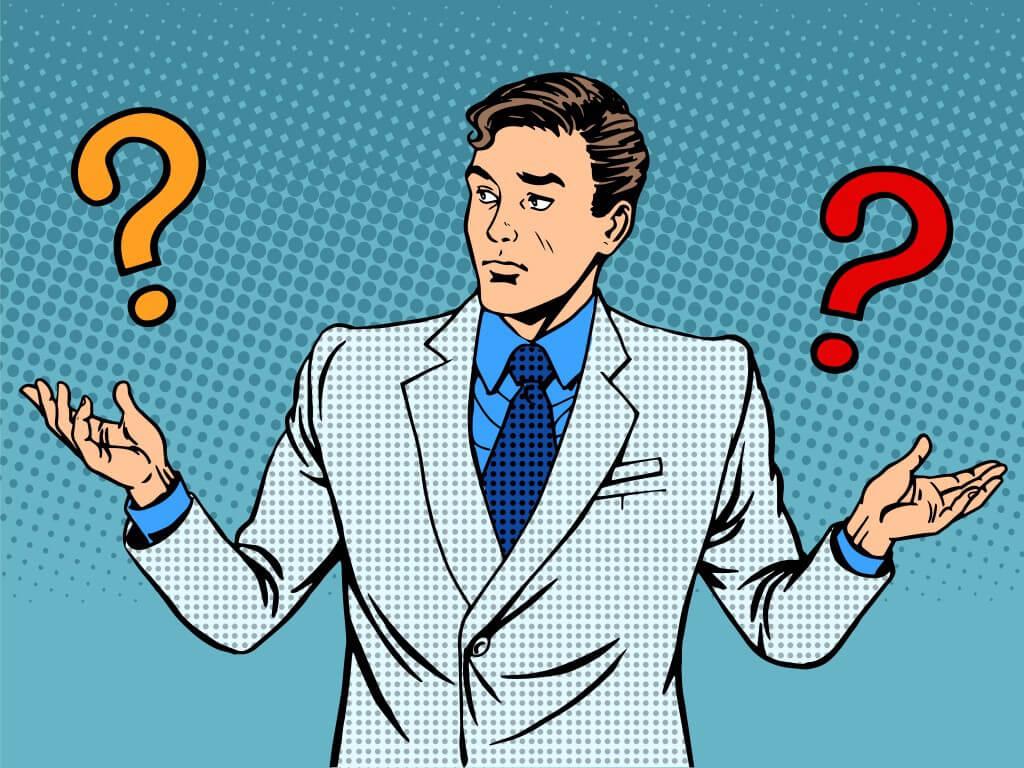 ¿Cómo funcionan las apuestas en Betplay?