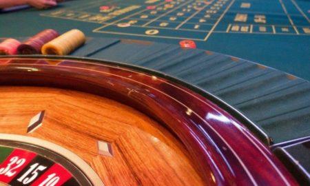 ¿Cómo jugar ruleta en Betplay?