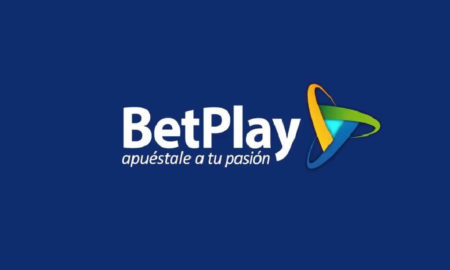 ¿Qué es cash out en Betplay?