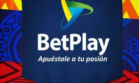 ¿Qué es código promocional Betplay?