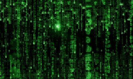 ¿Qué es el código promocional en Betplay?