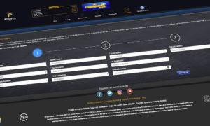 ¿Qué es código promocional Wplay?
