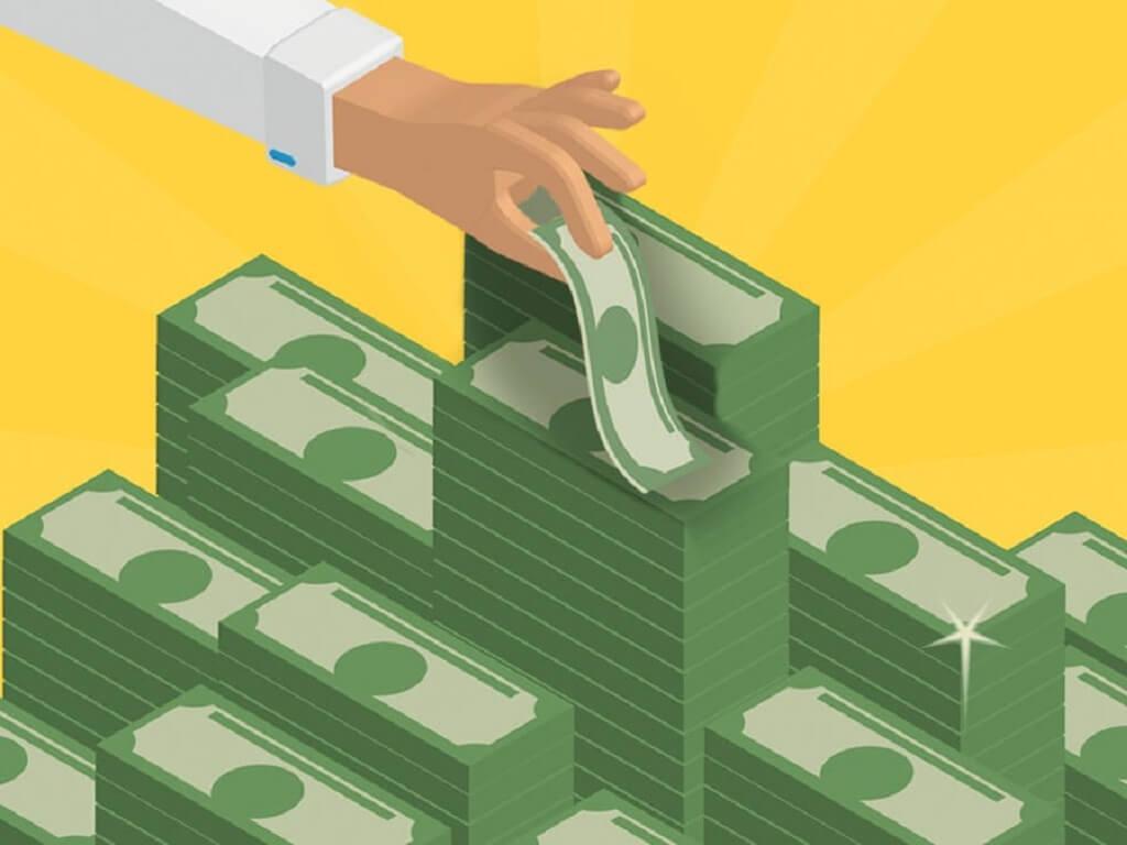 ¿Cómo retirar el dinero de Betplay?