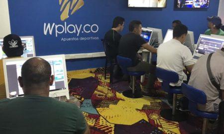 ¿Cómo jugar Betplay Colombia?