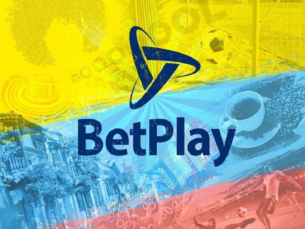 ¿Qué significa 1x en Betplay?