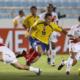 ¿Cómo apostar al fútbol en Colombia?