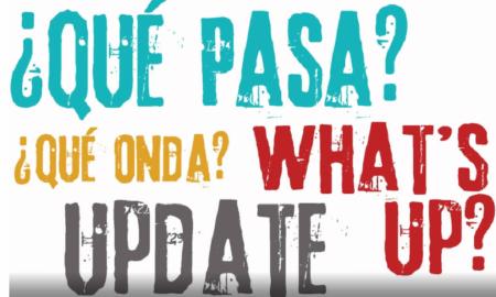 ¿Qué pasa con Bet365 en Colombia?