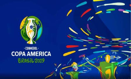¿Cómo apostar por Colombia en la Copa América?