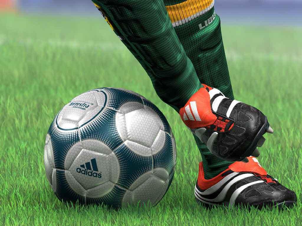 ¿Cómo hacer apuestas de futbol en Rushbet?