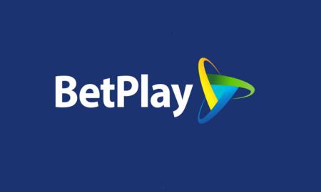 Betplay no funciona ¿Qué pasa?