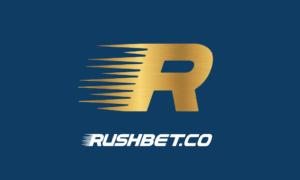 ¿Cómo apostar en Rushbet?
