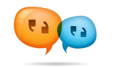v¿Cómo me pongo en contacto con Rushbet por chat?