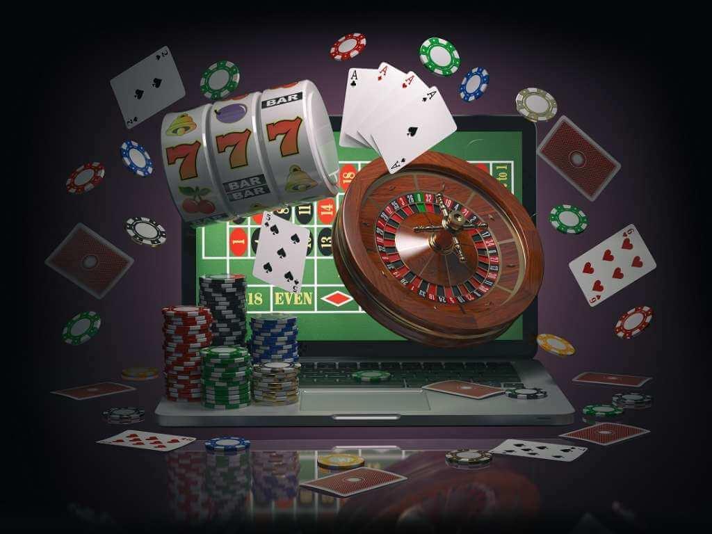 ¿Cómo jugar en el casino online de Zamba?