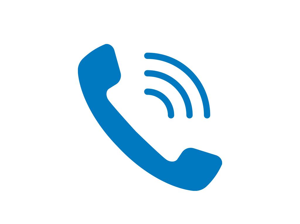 ¿Cuál es el teléfono de Zamba.co?