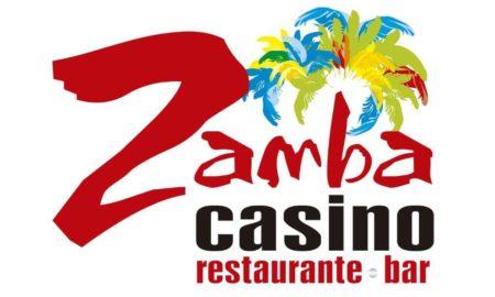 ¿Zamba.co está en Medellín?