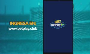 ¿Qué significa más de 1.5 goles en BetPlay?