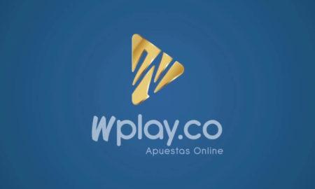 ¿Cómo apostar en Wplay Colombia?