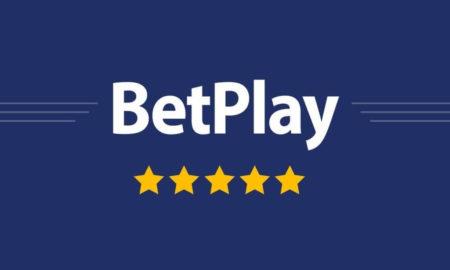 ¿Cómo cobrar apuesta en BetPlay?