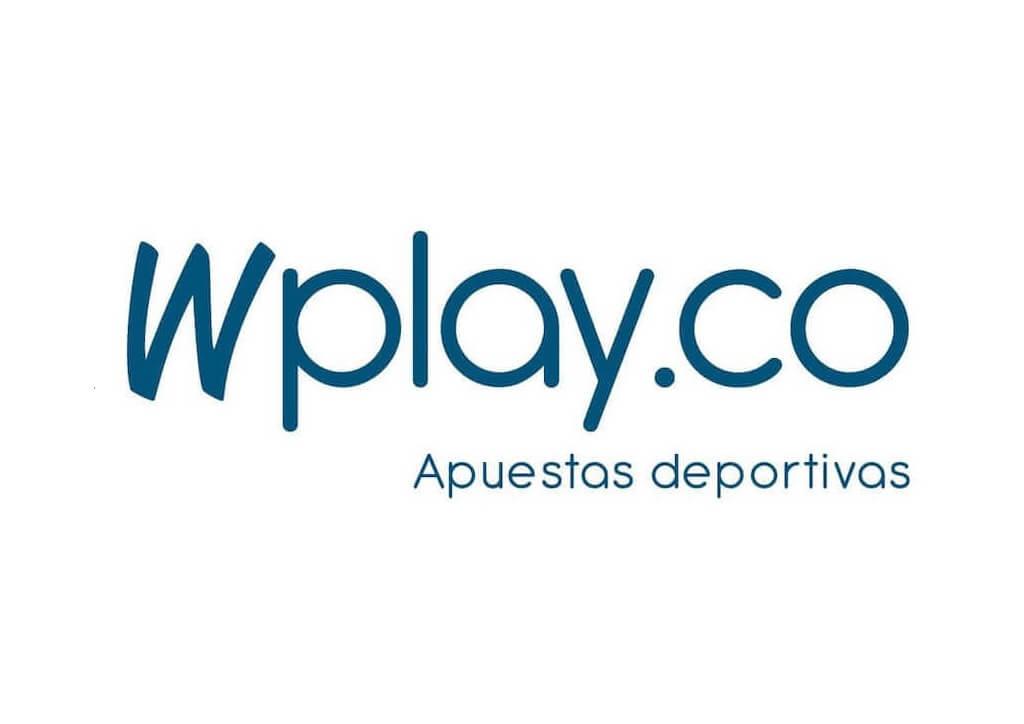 ¿Cómo funciona Wplay en Colombia?